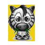 sticker_7666538_40865296