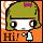 sticker_15117040_34113373