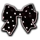 sticker_3189547_31291739