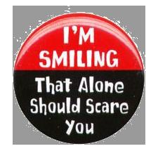 sticker_8975418_13638027