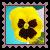 sticker_21920493_47510118