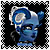 sticker_5957236_26056142