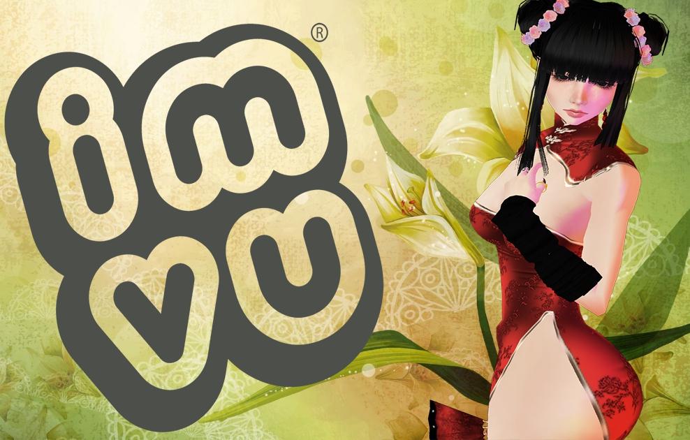 sticker_138048402_44