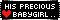 sticker_74365755_94