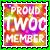 sticker_16848625_28065851