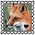 sticker_17014237_25274773