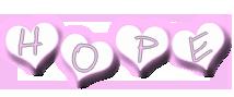 sticker_126820225_74