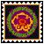 sticker_13240114_47535796