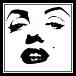 sticker_21920493_47510271