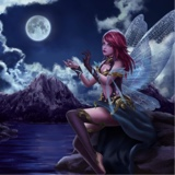 MysticLights