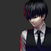 Guest_dark9510