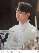 Guest_MinYoongi213307