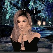 Guest_Aliyahx15
