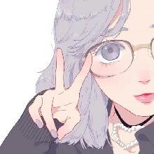 Guest_Mikifeneca