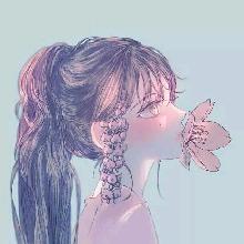 Guest_Mayura16