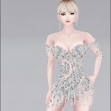 Guest_Tina158947