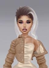 Guest_zainaya
