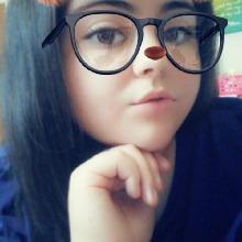 Guest_Violet947610