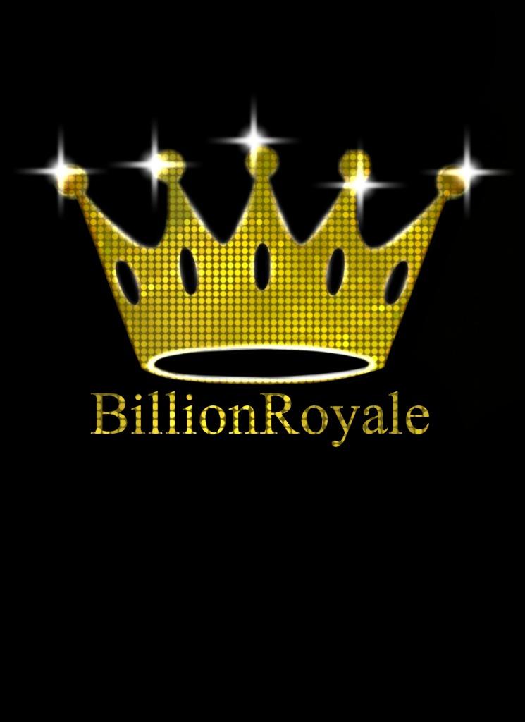 BillionRoyale