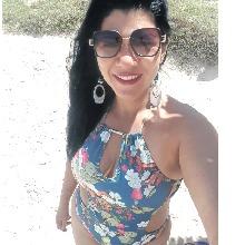 Guest_MadelineMarquesDoNas