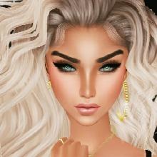 Guest_BarbieMillicent1