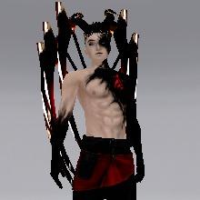 Guest_Daemon42