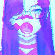 Guest_BabyElaie1