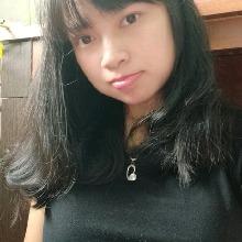 Guest_Sittysaa
