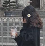 Guest_ANNIE593989