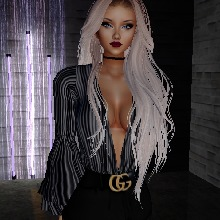 Guest_Ingrid852666