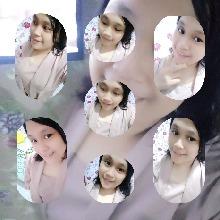 Guest_LinaFebri