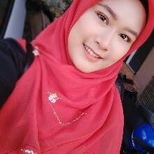 Guest_Ain98