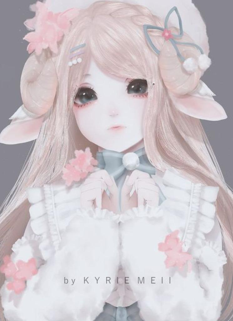 Guest_CreamNeko