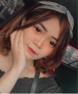 Guest_Fisyamew10