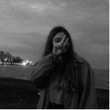 Guest_llnilya