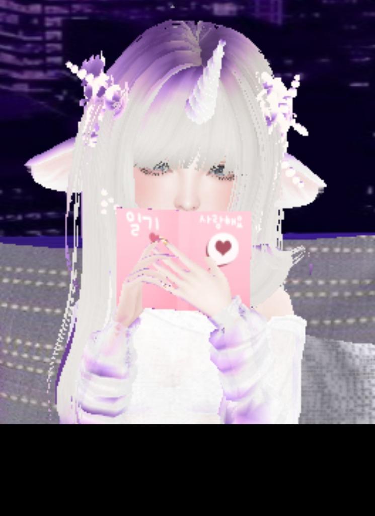 Guest_Luna2125