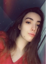 Guest_AlexisMarais