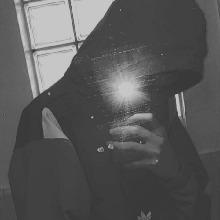 Guest_Jathniel