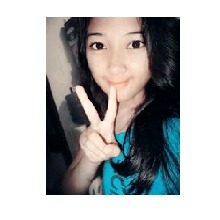 Guest_Revana15
