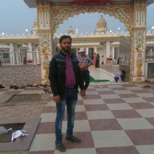 Guest_Yadav6