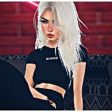 Guest_zllMynna