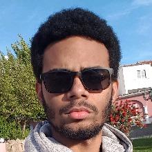 Guest_DjamelG5