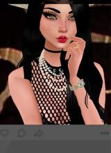 Guest_Mylaa22