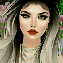 Guest_Bellaa121