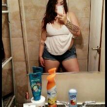 Guest_Samantha2674