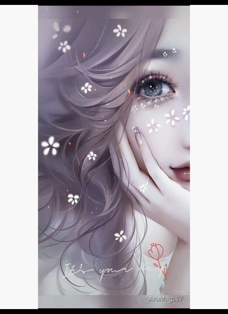 Guest_mililove22