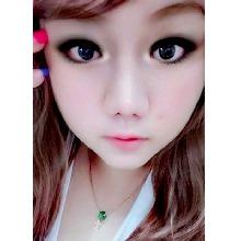 Guest_XiiNateshi