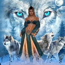 Wildwolfchild