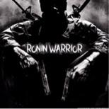 Guest_Roninwarrior808