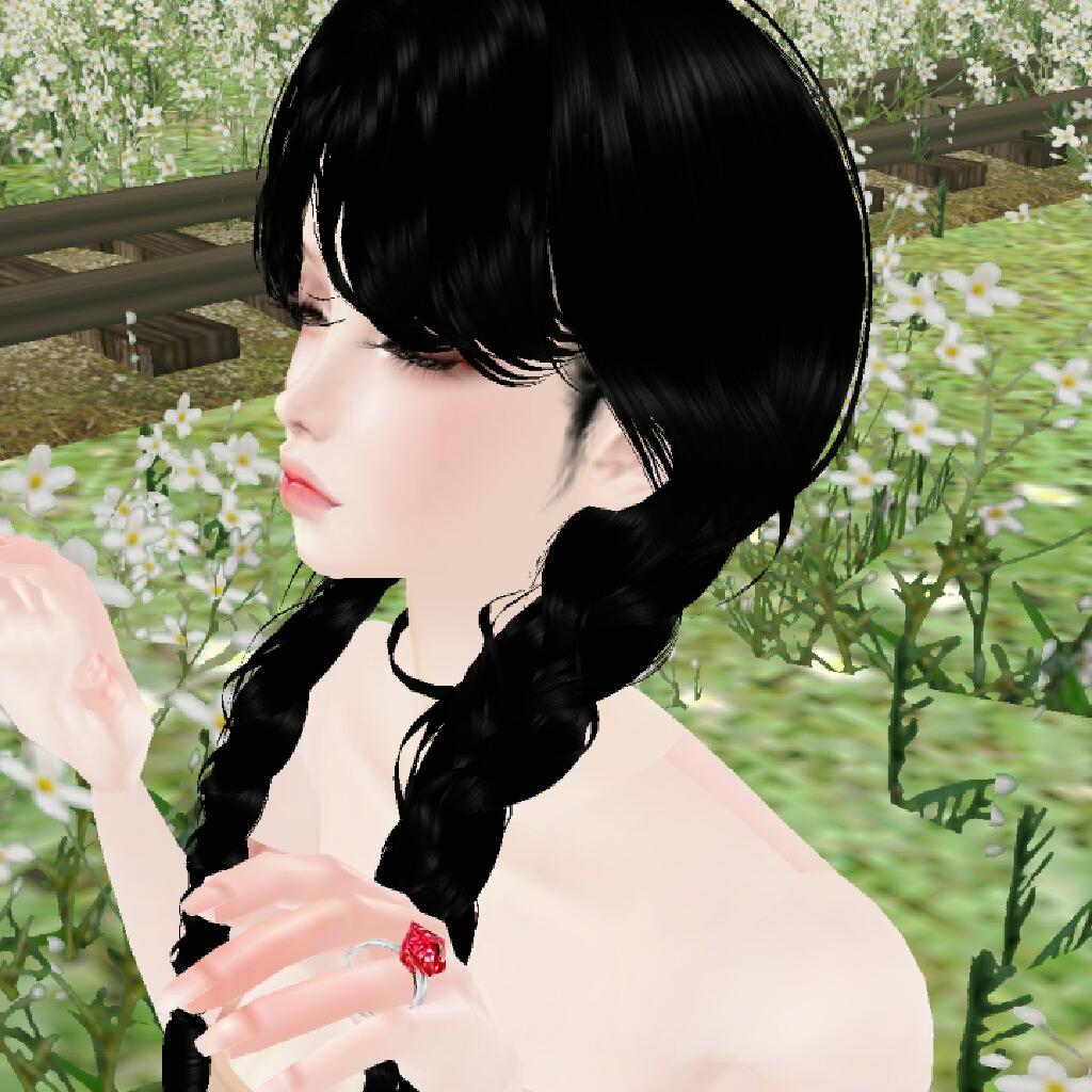 Guest_yein0401